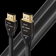 View Product - Pearl Active HDMI Cable (2.25m-7.5m)