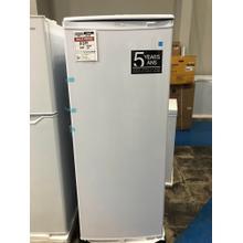 Danby Designer 8.5 cu. ft. Upright Freezer **OPEN BOX ITEM** West Des Moines Location