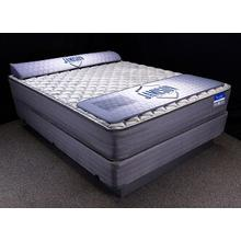 Jamison Two Sided Mattress