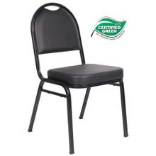 Guest Chairs - B1500-CS