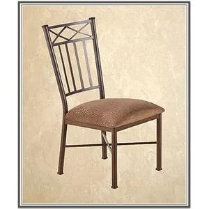 Callee Furniture - Arcadia - Dining Chair