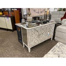 See Details - Living Room Cabinet