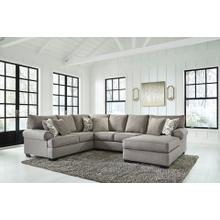 Renchen Sectional