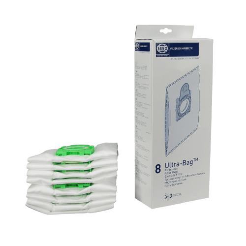 Filter Bag Box - Sebo Airbelt E