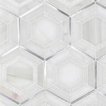 See Details - Medici Silver Pattern