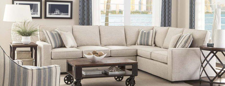 Shop our Living Room Furniture