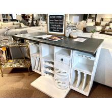 See Details - Carolina Fold Out Bar
