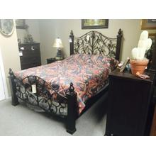 5-piece Bedroom Set