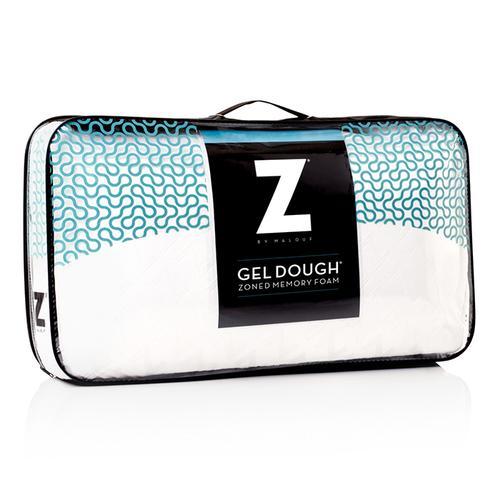 Zoned Gel Dough®