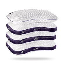M1X Series Pillow