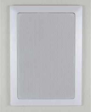 Premium Waterproof Speakers Product Image