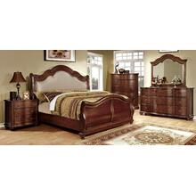 Bellavista 4Pc Queen Bed Set