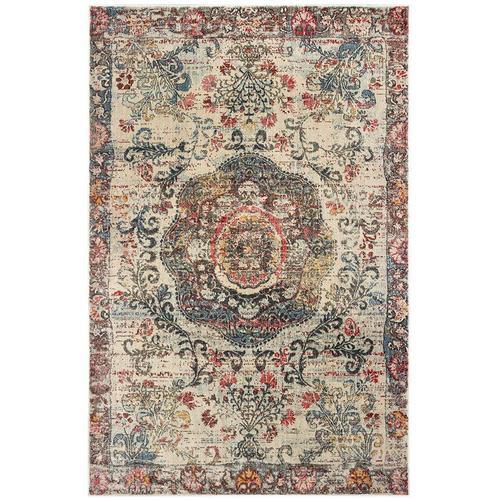 Oriental Weavers - Pandora 5502W 8X11