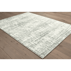 "Oriental Weavers Usa, Inc. - 6'7"" X 9'6"" VERONA AREA RUG     (1803H,92009)"