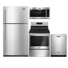 MAYTAG%20TOP%20FREEZER%20SUITE
