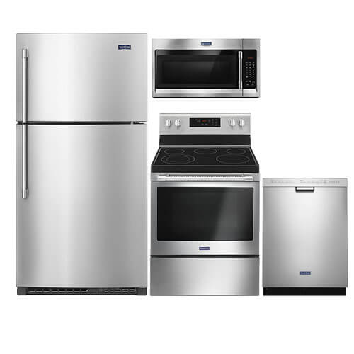 Packages - MAYTAG%20TOP%20FREEZER%20SUITE