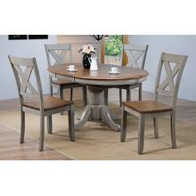 BARNWELL Dining Set