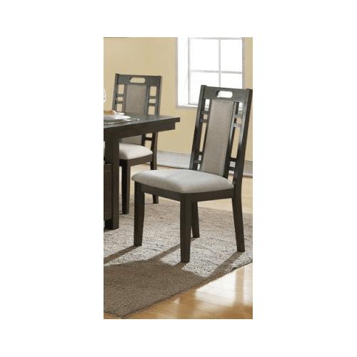 Product Image - 7 Pc Dining Set