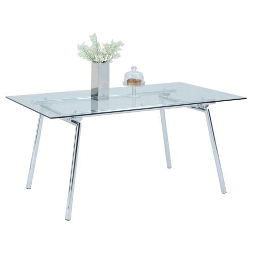 Colleen Dining Table
