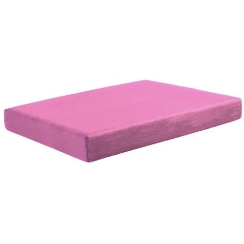 """Product Image - 7"""" Kids Pedic - Pink"""