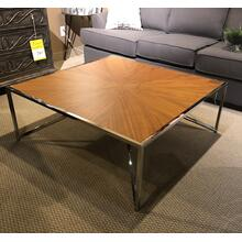 Cocktail Table - Save 45%!