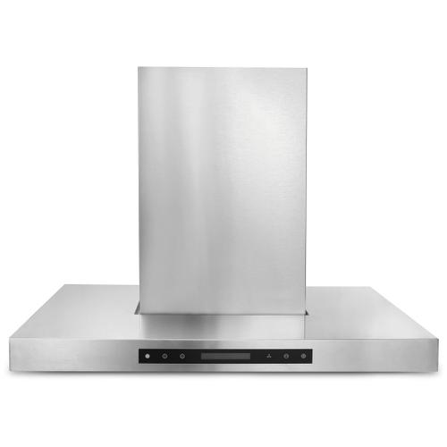"Thor Kitchen 30"" Stainless Steel Ducted Range Hood"