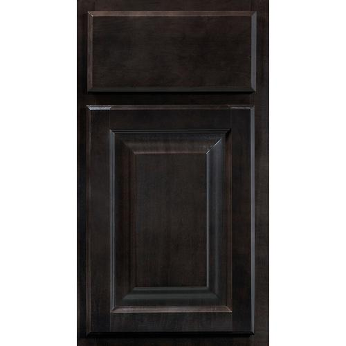 Saginaw Classic available in Honey Stain, Dark Sable Stain, Chestmut Stain, Crimson Stain