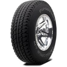 Firestone Destination AT On-/Off-Road All-Terrain
