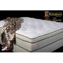 Eco-Green Bamboo Mattress Only