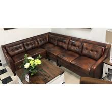 1444-6640 Sectional