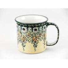 Roksana Straight Mug