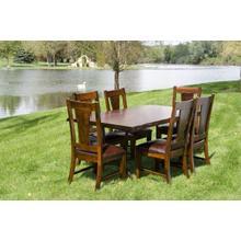 See Details - Blake Side Chair
