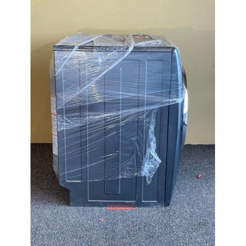Treviño Appliance - Electrolux Gas Dryer