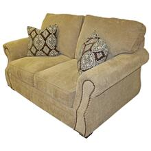 Jasper Loveseat