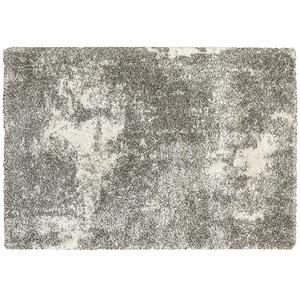 "Oriental Weavers Usa, Inc. - 5'3"" X 7'6"" HENDERSON AREA RUG     (5503H,91431)"