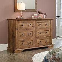 New Grange Dresser