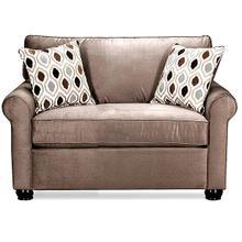 1530 Chair    1/2