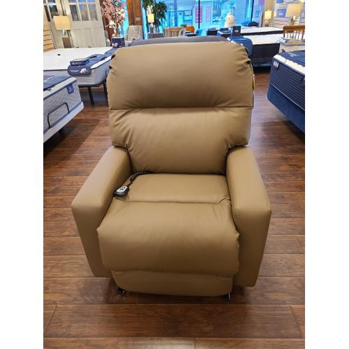 Kenley Medical Grade Luxury Lift Chair - Terrain