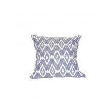 20x20 Pillow