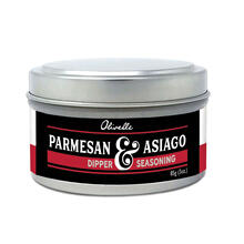 Olivelle Parmesan & Asiago Dipper Seasoning