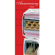 View Product - Anniversary Series - Anniversary Firm