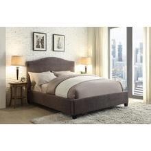 510GR - Bed