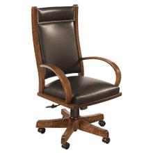 See Details - Wyndlot Desk Chair