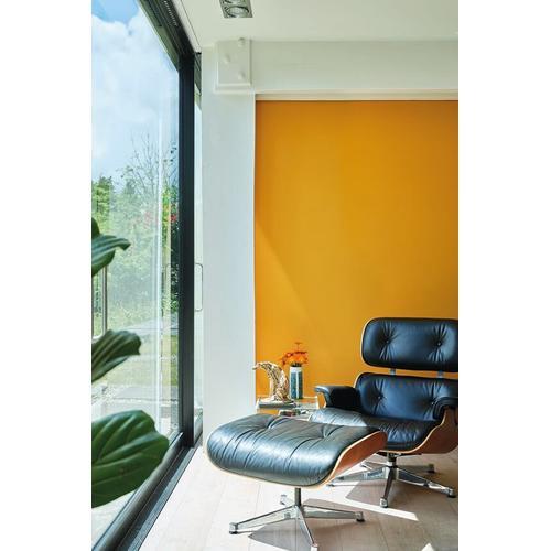 Farrow & Ball - New Dutch Orange No.W76