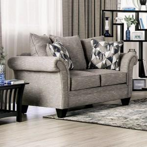 Packages - Shelly Sofa and Love Seat