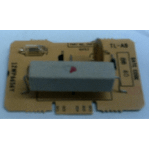 Beacon Parts - Dryer Dryness Control Board 661513 3407023 (Reburbished) Whirlpool, Maytag, Amana