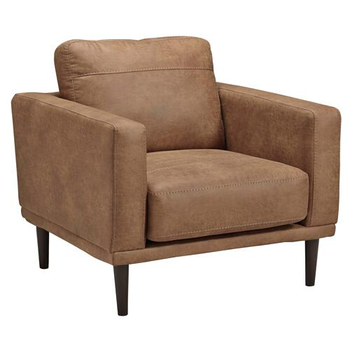 Ashley Furniture - Arroyo RTA Chair