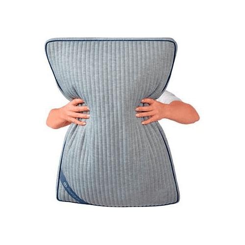 TempActiv® Scrunch Pillow