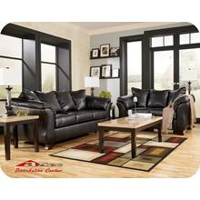15001 San Marco DuraBlend® - Chocolate Livingroom Signature Design by Ashley at Aztec Distribution Center Houston Texas