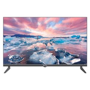 """32"""" 720p LED TV"""